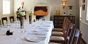 winemakers-dinner-cascina-baricchi